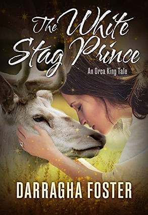 White Stag Prince.jpg