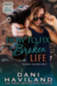 How to Fix a Broken Life.jpg