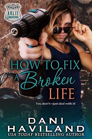 How to Fix a Broken Life.jpg