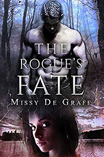 The Rogues Fate by Missy DeGraff.jpg