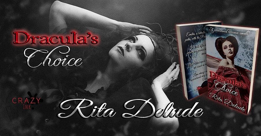Draculas Choice by Rita Delude.jpg