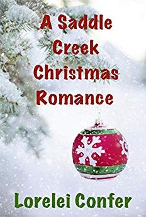 Saddle Creek Christmas.jpg