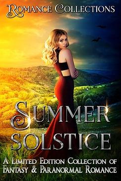 Summer Solstice 432x648.jpg