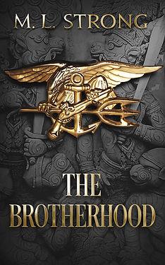 The Brotherhood - eBook small.jpg