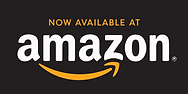 now available on amazon.png