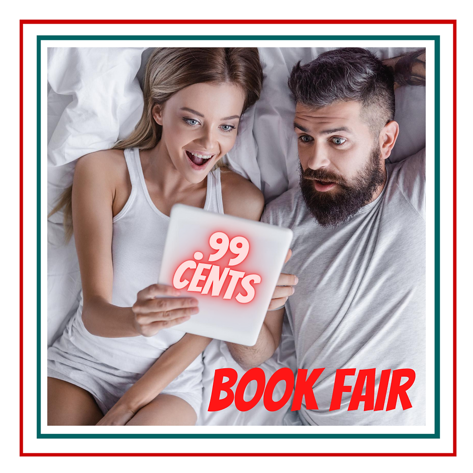 99 cents (1).png
