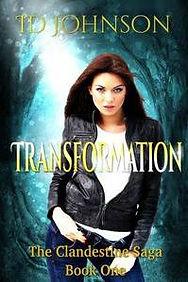Transformation ID Johnson.JPG