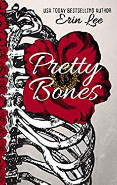 Pretty Bones Erin Lee.jpg