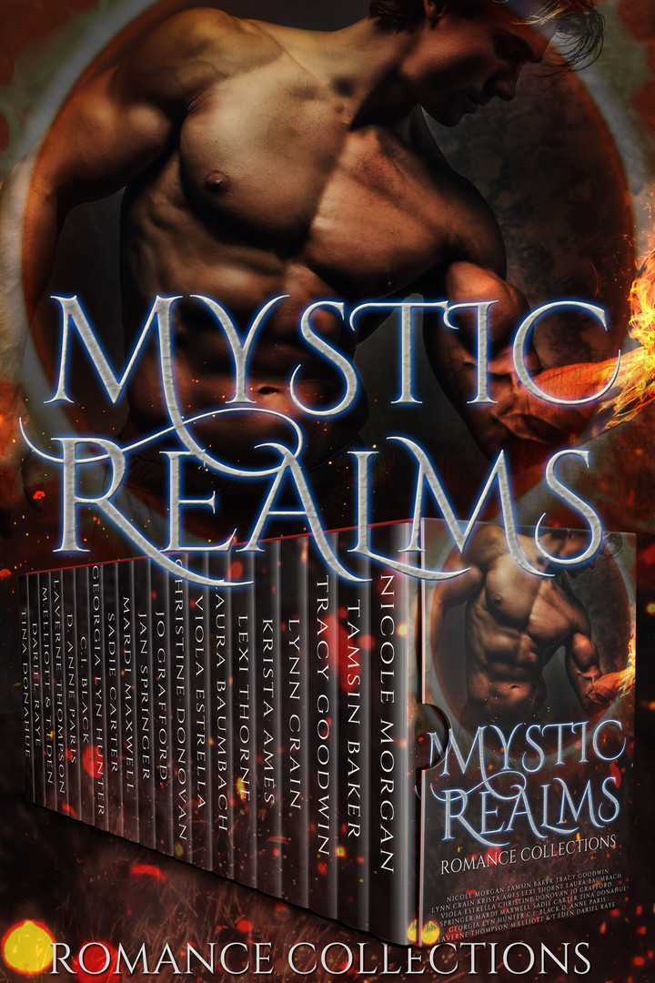 MysticRealms - 3D ebook Cover (5).jpg