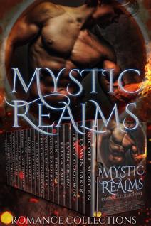 MysticRealms - 3D ebook Cover (5).jpg