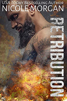 Retribution by Nicole Morgan.jpg