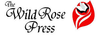 The Wild Rose Press.jpg