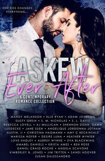 ASKEW cover.jpg
