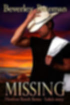 Missing by Beverley Bateman.jpg