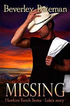 Missing by Beverley Bateman.jpg