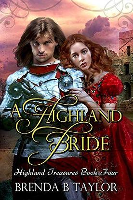 Highland Bride.jpg