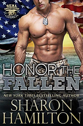 Honor the Fallen flat image.jpg