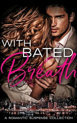 With Bated Breath (2).jpg