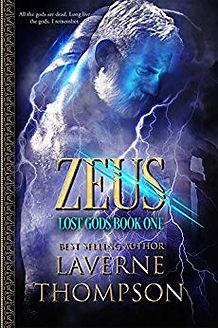 ZEUS LOST GODS BOOK ONE.jpg