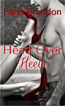 Head Over Heels iTunes.PNG