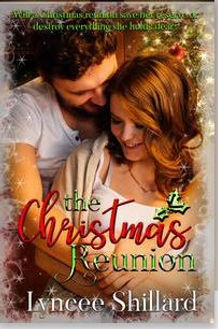 The Christmas Reunion.JPG