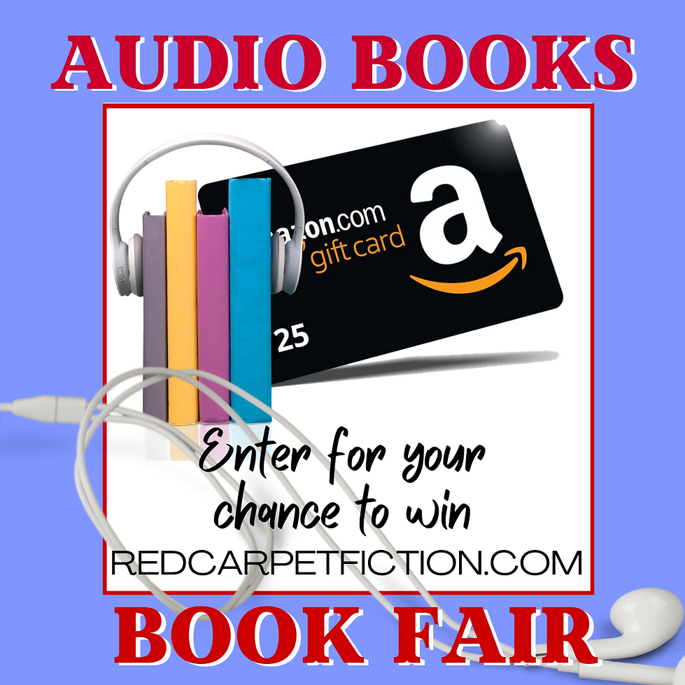 Audio Books Book Fair.png