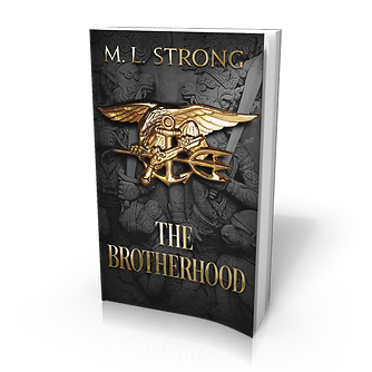 The Brotherhood - 3D.png