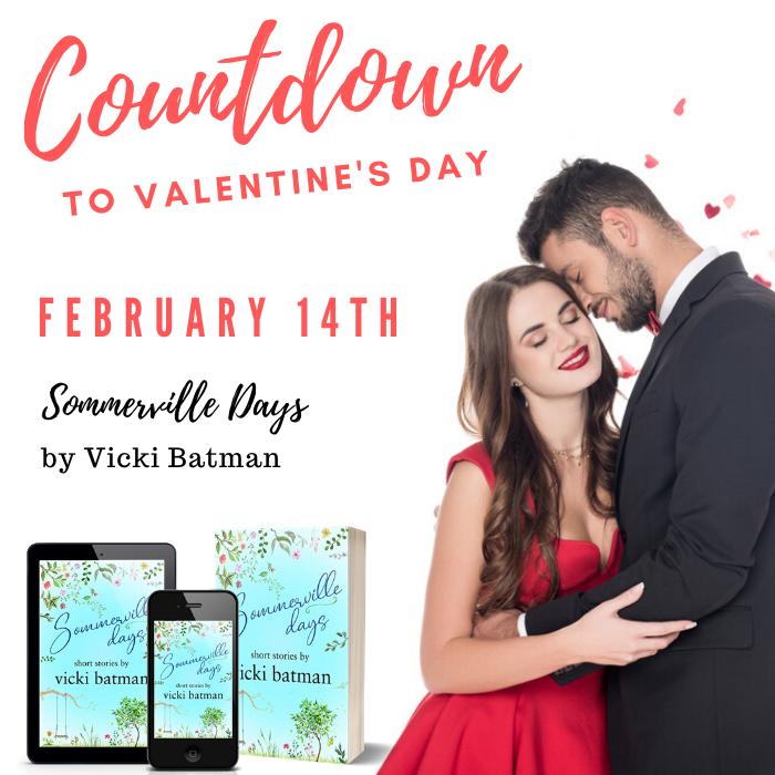 Vicki Batman - Feb 14th.png