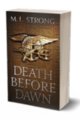Death Before Dawn standing paperback.png