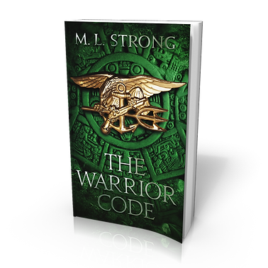 The Warrior Code - 3D.png