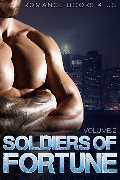 SOF Volume 2 official cover-1.jpg