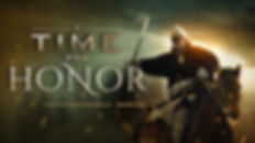 A Time for Honor - Banner.jpg