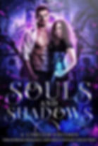 Souls and Shadows medium flat.jpg