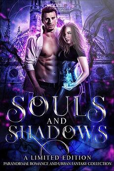 Souls and Shadows medium flat.jpg