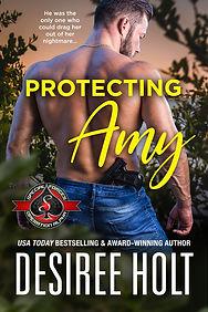 Protecting Amy Desiree Holt.jpg