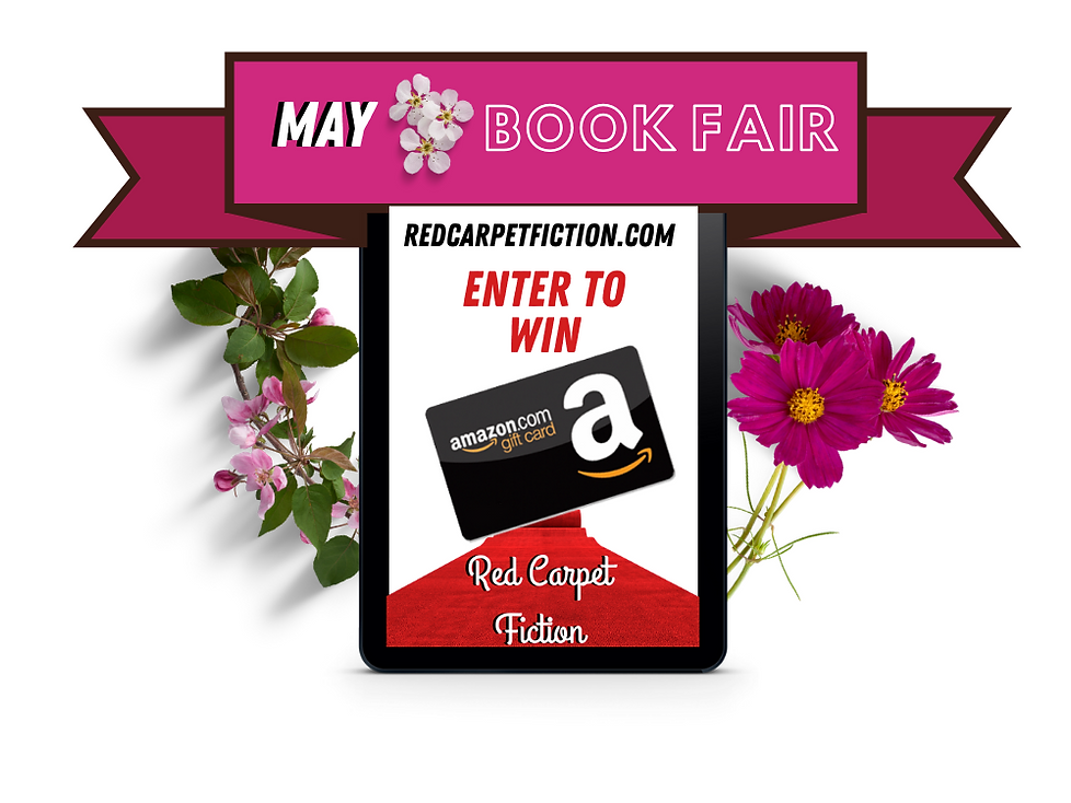 May Flowers book fair rectangle (1).png