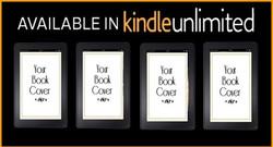 Kindle Unlimited Hop