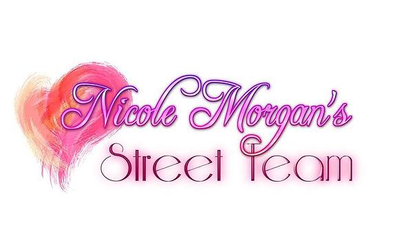 Nicole Morgans Street Team.jpg