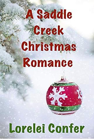 Saddle Creek Christmas z.jpg