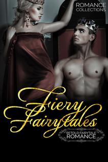 Fairytale (1).jpg