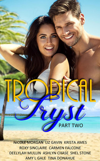 TROPICAL TRYST 2 ebook cover FINAL (2).j