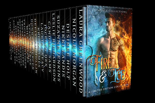 Fire & Ice 3D box 22 author left FINAL.p