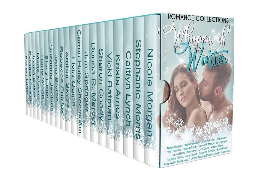 Whispers of Winter 20 author box.jpg