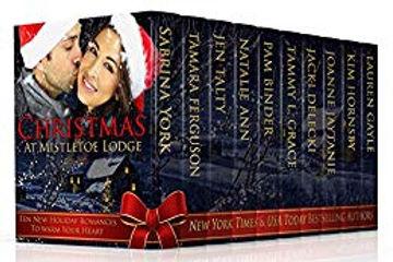 Christmas - Joanne boxed set.jpg