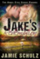 Jakes Redemption.jpg