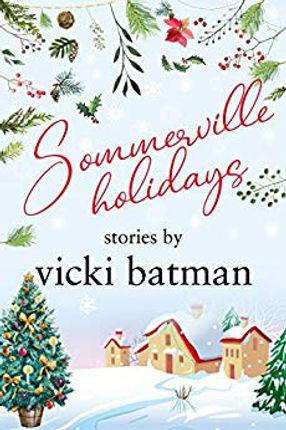 Sommerville Holidays.jpg