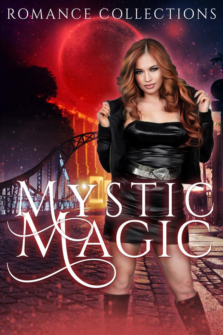 MysticMagic (2).jpg