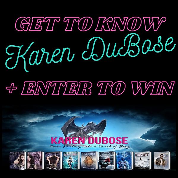 Karen Dubose.png