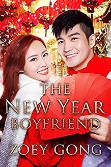 THE NEW YEAR BOYFRIEND.jpg