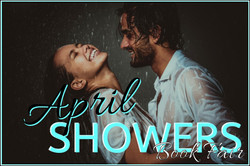 April Showers Book Fair